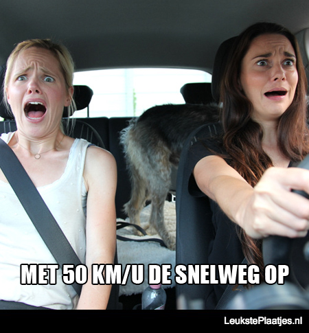 50 km/u